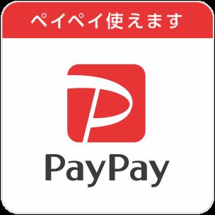 セブンイレブンアプリでペイペイ(paypay)のキャンペーンが!内容は?83