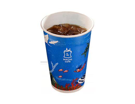 コンビニコーヒーの中でもアイスのおすすめはどこ?魅力も紹介!89