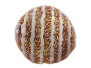 セブンの菓子パンでおすすめはどれ?低カロリー・低糖質なのはある?