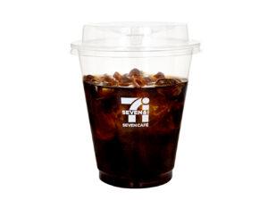 セブンのアイスコーヒー用氷の値段!売り場はどこ?買い方も紹介!1