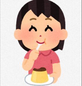 コンビニスイーツは美味しくない・食べにくいって本当?感想も紹介!1