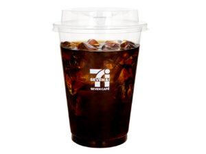 セブンのアイスコーヒー用氷の値段!売り場はどこ?買い方も紹介!2