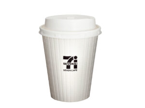 セブンカフェのコーヒーは酸味控えめって本当?味の特徴や温度も紹介