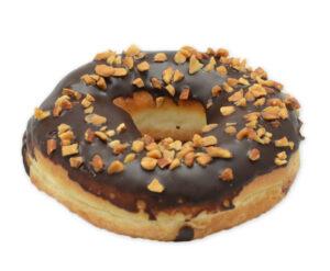 セブンドーナツで一口サイズなのは?おすすめや値段やカロリー差も!⑥