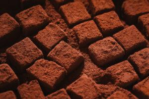 ミニストップのベルギーチョコソフトが美味しい!値段&ミックスも!
