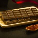ローソンの生ガトーショコラが美味しい!値段やカロリー&糖質も!