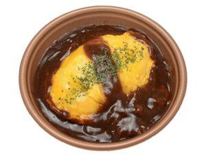 セブンのダイエット中におすすめお弁当!朝食・昼飯・晩飯別に紹介!