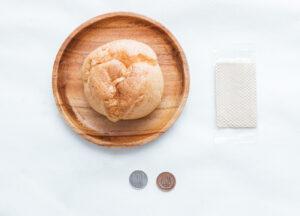 セブンのシューアラクレームを食べた感想は?カロリー&糖質も紹介!